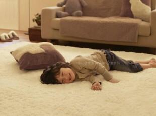 包邮 IF HOME 地毯茶几毯卧室毯法来绒地毯,地毯,