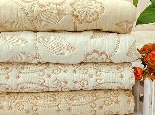田园生活 真皮 防滑沙发垫 布艺夏季沙发坐垫 飘窗垫 欧式 夏季,坐垫,