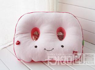 特 日本豆腐双孔透气坐垫 2款入 超舒服哦,坐垫,