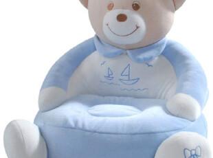 『韩国网站代购』我爱大熊 大熊爱我 超可爱沙发式坐垫,坐垫,