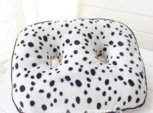 黑白斑点系列 坐垫/椅垫/办公椅坐垫/沙发垫/餐椅垫,坐垫,