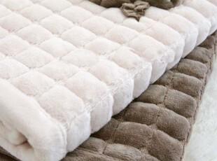 现货!韩国家居代购韩国超厚沙发垫/地垫 飘窗垫 门垫 地毯,坐垫,