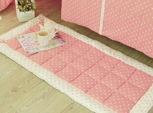 定做!韩国进口代购布艺棉防滑沙发垫/地毯地垫/飘窗垫,坐垫,