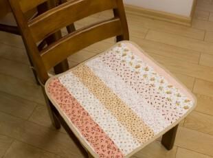 绗缝 椅垫/坐垫/沙发垫/飘窗垫/地垫/茶几垫/坐垫,坐垫,