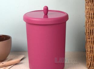femc正品 可爱迷你桶 桌面垃圾桶迷你垃圾桶收纳桶  厨房台面桶,垃圾桶,