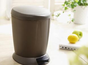 品牌正品/脚踏式/手压式/储物桶/垃圾篓/飞达三和垃圾桶G1720,垃圾桶,