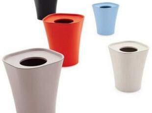 意大利magis Trash Can  Small 小型 纸篓 垃圾桶,垃圾桶,