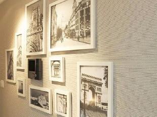 异度壁纸 特价墙纸 首创高端不掉沙粒墙纸 背景墙纸 现代简约壁纸,壁纸/墙纸,
