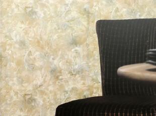 异度壁纸 高端环保长纤无纺布 欧式复古奢华 客厅 卧室满铺墙纸,壁纸/墙纸,