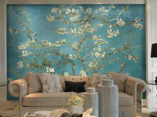 壁纸,墙纸,大型壁画,背景墙,书画壁纸,限时特价T-11,壁纸/墙纸,