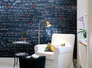 墙纸 壁纸 大型壁画 背景墙 客厅壁画  电视墙,蒙马特爱墙B-127,壁纸/墙纸,
