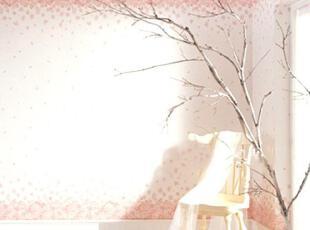 壁纸 田园风情 浪漫温馨公主房 卧室墙纸 2012新款 浪漫餐厅,壁纸/墙纸,