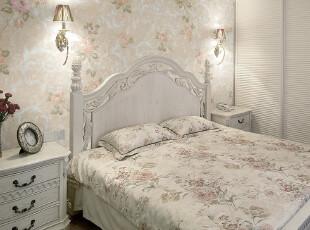 歌诗雅环保进口无纺布壁纸 客厅卧室 欧式田园墙纸 0377-3 特价,壁纸/墙纸,