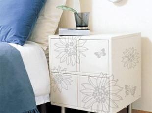 包邮 高品质一代墙贴 DIY 礼物 厨门衣橱衣柜 门柜贴 壁纸贴纸,壁纸/墙纸,