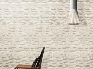 韩国代购PVC大卷现代简约灰色仿砂岩客厅电视沙发背景墙纸壁纸,壁纸/墙纸,