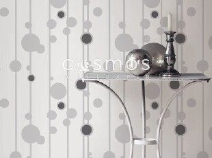 抽象艺术韩国进口PVC大卷现代简约客厅卧室电视沙发背景墙纸壁纸,壁纸/墙纸,
