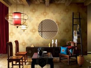 永恒记忆.韩国正品AB版壁纸.复古欧式大气客厅沙发卧室背景墙纸,壁纸/墙纸,