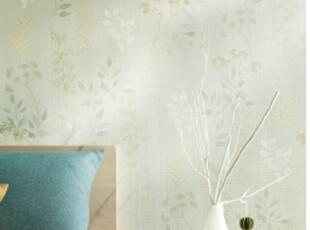 进口日本墙纸 山月壁纸 律动的夏天 田园客厅卧室 背景墙 FE-9058,壁纸/墙纸,