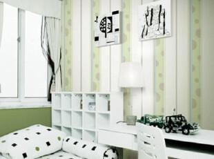 韩国进口大卷PVC特价壁纸宽竖条纹客厅电视男孩儿童卧室背景墙纸,壁纸/墙纸,