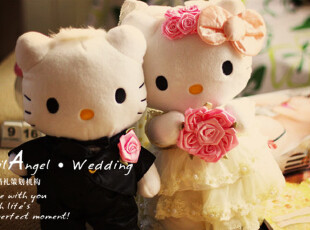 ??Hello kitty/????/Hello kitty??/????,婚庆,
