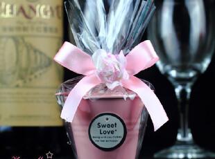 2012婚庆喜糖盒欧式创意糖盒马口铁铁盒喜糖包装盒特价批发,婚庆,