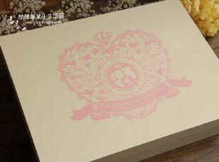 超大  神秘礼物 木盒 礼品盒 完美礼品盒 结婚礼盒 超大收纳盒,婚庆,