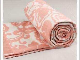 蚕丝毯 100%桑蚕丝春秋绒毯 正品真丝毯空调毯 毛毯 毯子结婚送礼,婚庆,