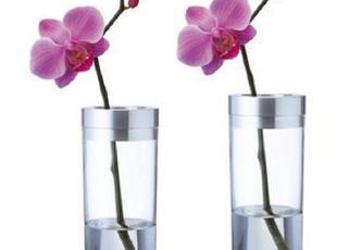 丹麦Menu Galerie阵风烛台/花瓶 Formland大奖 结婚礼物 4742039,婚庆,