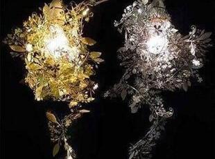 美国 Garland Light 星期三之光 挂灯 圣诞好礼 结婚好礼,婚庆,