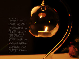 特价 超浪漫欧式烛台挂式玻璃烛台婚礼婚庆装饰道具,婚庆,