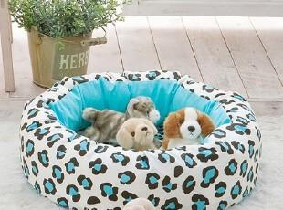 【Asa room】韩国进口宠物垫 可爱柔软宠物窝狗窝猫窝dog1,宠物用品,