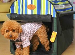 泰迪狗窝 夏天猫窝 狗狗房子 大号宠物窝狗屋可替狗笼子宠物用品b,宠物用品,