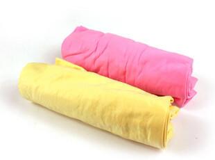 波波 宠物吸水毛巾 洗澡巾 浴巾 盒装仿鹿皮绒高级吸水巾,宠物用品,