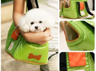 日本kojima宠物包外出便携带背包狗狗包包猫袋露头拎包旅行用品,宠物用品,