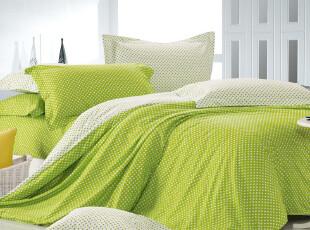如怡家纺 时尚多花型全棉床单 单双人纯棉床单 床上用品 沙发盖布,床品,