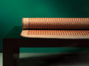 尚玛可 罗莱出品 凉席套件 SGW28 雪山藤席,床品,