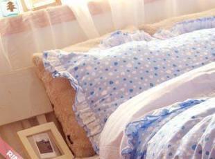 ◣RINGOBOX 100%实摄. 现◥ 新学年の礼物 寝室小床三件套,床品,