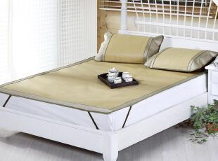 博洋家纺 藤席三件套 凉席 床上用品-印尼风时尚藤席三件套 新品,床品,