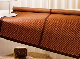 多喜爱 Dohia 正品 床上用品 舒雅凉席(竹片席),床品,