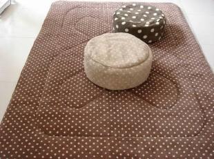 外贸 地毯 地垫 防滑垫儿童游戏毯爬行垫床垫 榻榻米垫 出口超大,床品,
