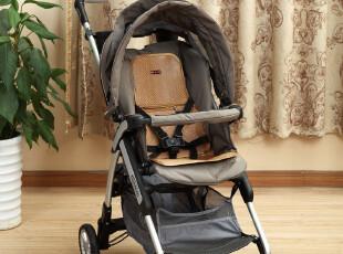 黄古林YC-510 婴儿推车藤款凉垫 夏季用品 健康用品,床品,