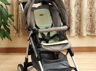 黄古林YC-503 婴儿推车座垫 海绵草 夏季用品 健康用品,床品,