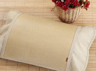 黄古林YC-442 芯藤枕套 夏季床上用品,床品,