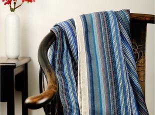 特价包邮! 2012新! 外贸出口复古亚麻凉席 折叠1.5/1.8m 吸湿透气,床品,