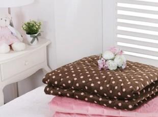 【Asa room】韩国进口代购床单 短绒多色双人床单正品 dc140-pd,床品,