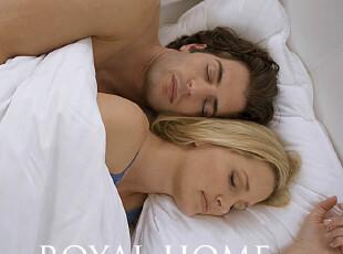 亚马逊订单80支全棉面料羽绒枕芯枕头三层式立体款鹅绒枕芯无气味,床品,