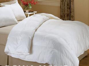 出口亚马逊床上用品双人超大尺寸羽绒被空调被 240*260cm,床品,