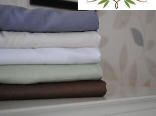 欧美大牌 BedVoyage 外贸原单 双人床单/床罩 100%竹纤维 夏季,床品,