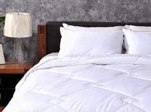 JF2867 c*indy c*rawford style 80支300根全棉缎纹高端羽丝被,床品,