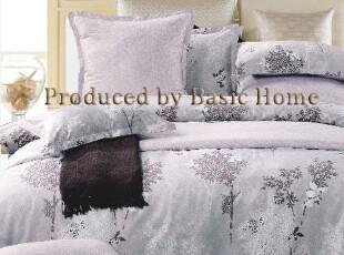 外贸800TC长绒棉床上用品 床品套件 四件套 柔软顺滑 进口棉,床品,